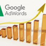 Top 5 Tools You Need to Know About to Run an Effective AdWords Campaign !