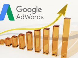 Five Best Tools for AdWords