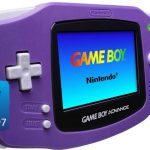 Top 5 Best GBA Game Boy Advance Emulators for Windows 10/8.1/7 { PC/Laptop }