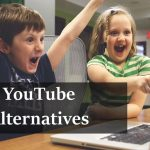 Top 5 Best YouTube Alternatives Video Websites to Watch Videos Online!