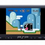 Top 5 Best PSP Emulators for Android 2018 – PlayStation on Android