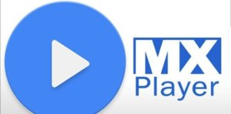 MX Player for PC Windows