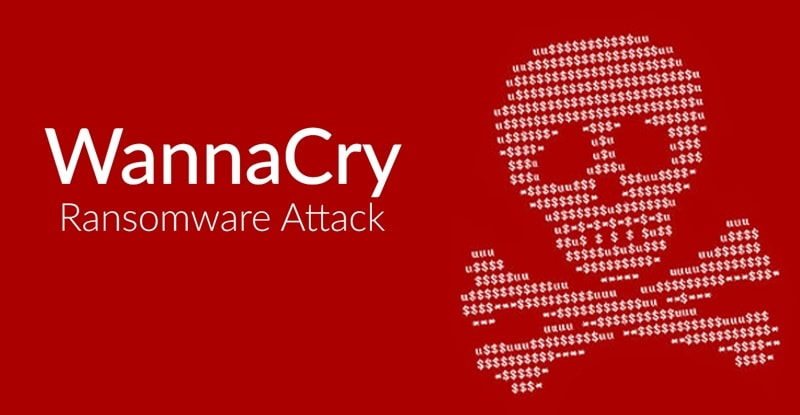 Best Anti-Ransomware Tool To Protect Your Computer Against WannaCry