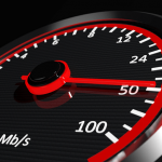Apps To Boost Internet Speed