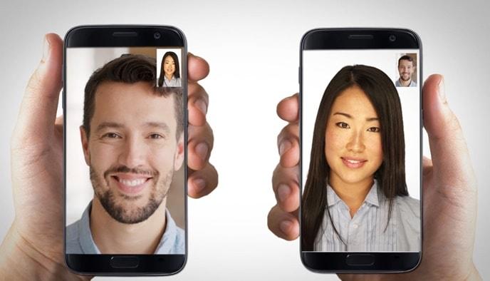 Best Skype Alternatives for Free Video Calling