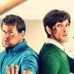 10 Top Rated Hulu Original Series with IMDB Rating (2017)