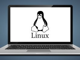 Maximize Your Linux Laptop's Battery