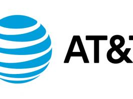 AT&T Balance Codes