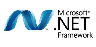 Download Offline Installers Of .NET Framework 4.5, 4.0, 3.5, 3.0 & 2.0