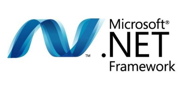 Download Offline Installers Of .NET Framework 4.5, 4.0, 3.5, 3.0 & 2.0