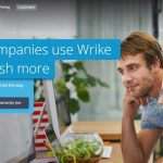 Wrike is the Best Web Based Project Management Software for Your Company