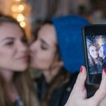 Best Selfie Taking Apps for Android