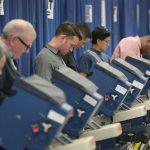 US Voting Machine Supplier Leaks 1.8 Million Chicago Voter Records !
