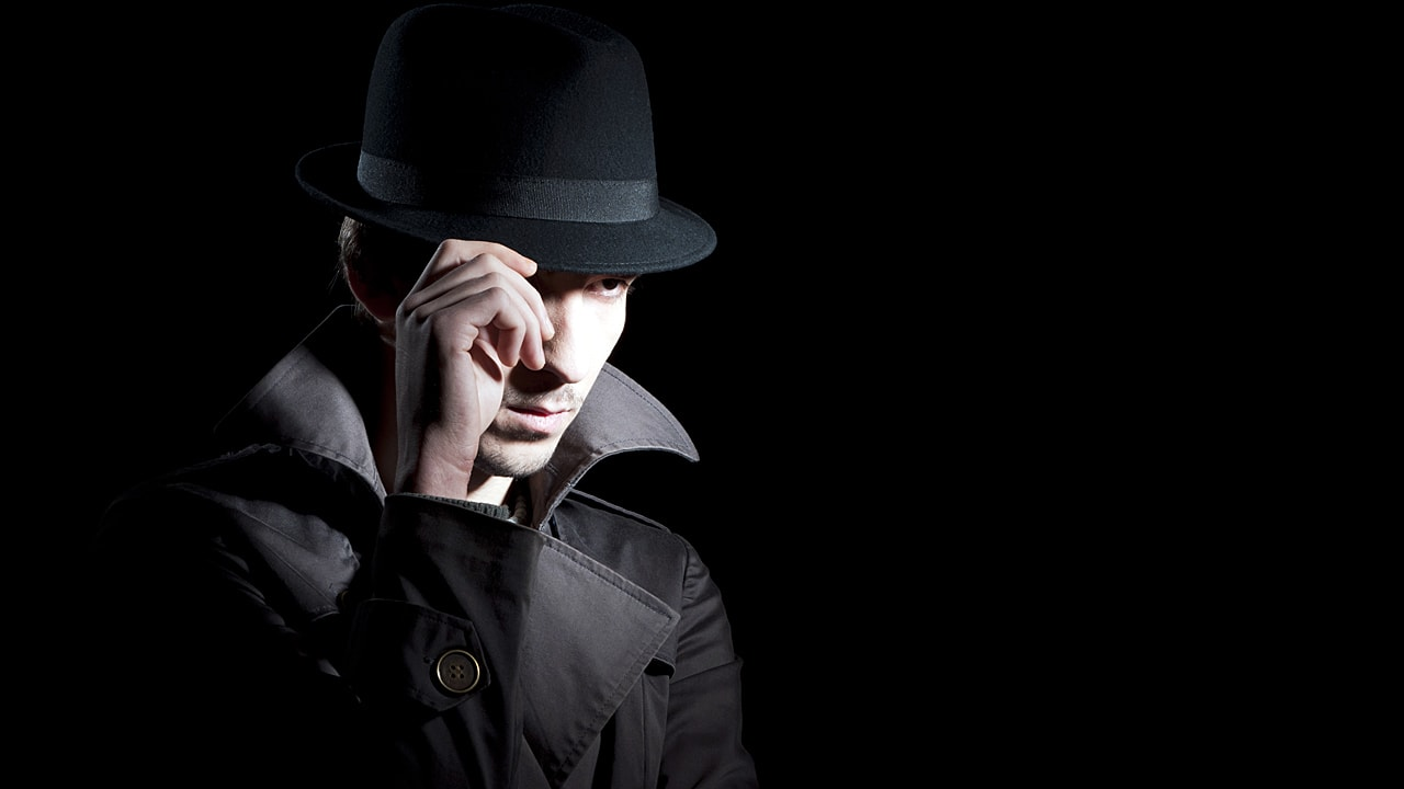 Mobile Phone Spy: What you Need to Know About it