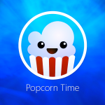 Download Popcorn Time Apk v2.9 for Android (Popcorn Time App Download)