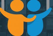Dofollow High PR Document Sharing Sites