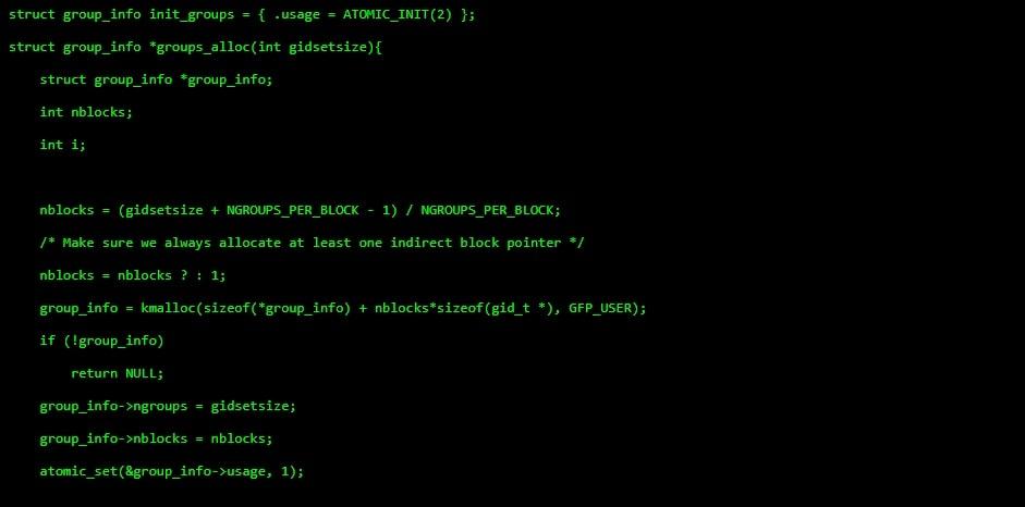 Hacker Typing on screen prank