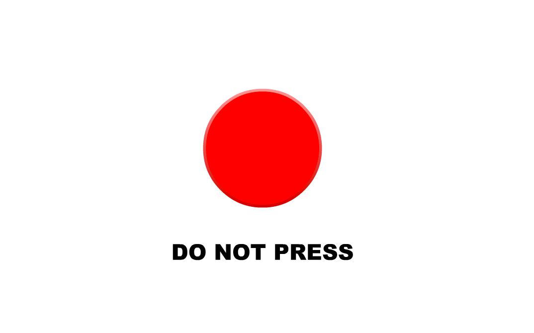 Red Button Prank