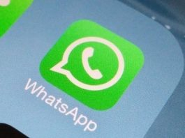 How to Hide/Unhide WhatsApp Chat and Conversations ?