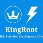 How to use Kingroot for Root Android Phone ? (Without PC)