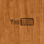 Top YouTube Tips and Tricks that Many People don't Know !