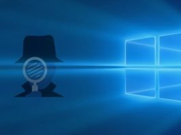 How to Hack into a Windows 10 Computer