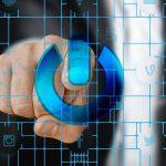 Make The Internet Your Businesss Biggest Asset