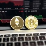 The Biggest Cryptocurrency Trends of 2018