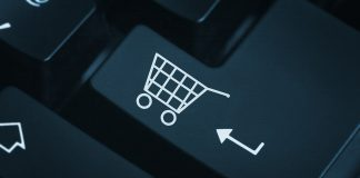 Tips for Choosing the Right Ecommerce Platform for Your Online Store !