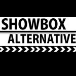 8 Best ShowBox Alternatives (2018) | Apps Like ShowBox For Android And iPhone