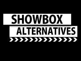 ShowBox Alternatives