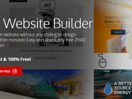 000webhost- Ultimate Stop For Free Web Hosting