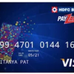 10+ Top Free VCCs Virtual Credit Card Providers India – 2018 Updated
