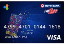 Top Free VCCs Virtual Credit Card India - 2018 Updated