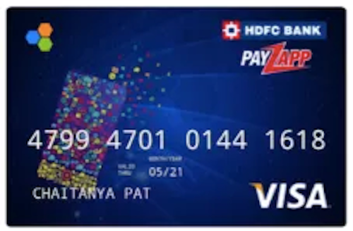 10 Best Free Vccs Virtual Credit Card Providers India 2020