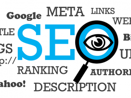 4 Clever SEO Tricks for Boosting Your Small Business in 2018