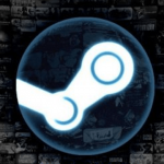Free Steam Wallet Codes 2018