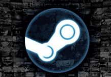 free steam wallet codes no human verification 2018