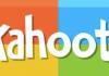 How To Hack Kahoot! | Kahoot Cheats, Kahoot PINs 2018