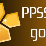 PPSSPP Gold APK (1.5.4) Latest Version Free Download