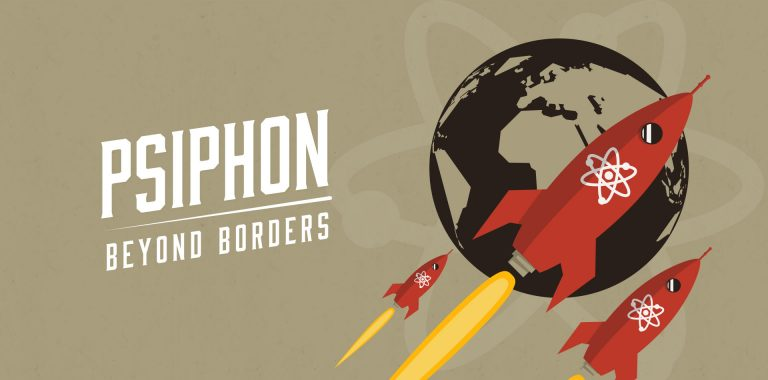 Psiphon PRO Apk (172) Latest Version Free Download
