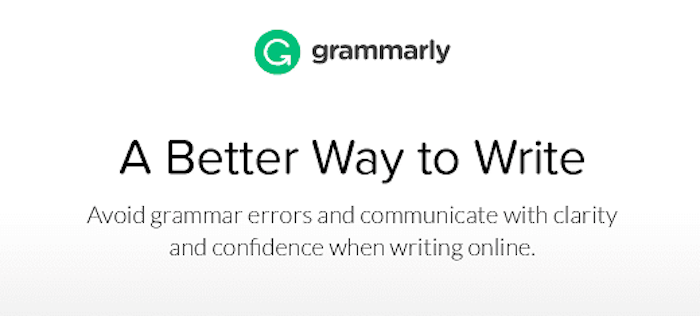 Grammarly Premium for Free on 2019 (100% Working) Access Code