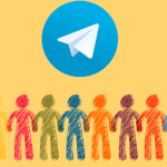 Telegram Groups Link to Join-( 300+ Public Groups List)