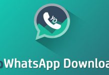 YOWhatsApp APK v7.40 Latest Version Free Download 2018