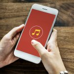 The Top Ways to Access Music on Your Smartphone