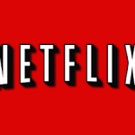 50+ Get Free Netflix Cookies 2018 (Updated) Free !
