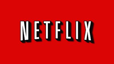 Free Netflix Cookies 2018