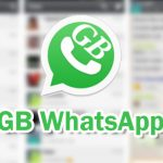 GBWhatsapp Apk Download Latest Version v6.40 for Android (Latest Vesrion)