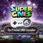 5 Best SNES Emulator Apps For Android in 2018