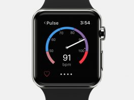 6 Best Heart Rate Monitors for Apple Watch